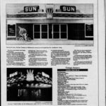 1991-lansing-state-journal-thu-apr-11-1991