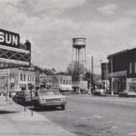 Sun-Theatre-Williamston