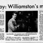 Williamston Sun Theatre 1980 01 Lansing_State_Journal_Thu__Feb_14__1980_