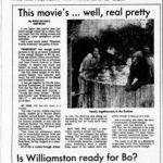 Williamston Sun Theatre 1980 02 Lansing_State_Journal_Thu__Feb_14__1980_