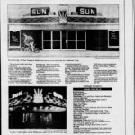 Williamston Sun Theatre 1991 Lansing_State_Journal_Thu__Apr_11__1991_