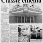 Williamston Sun Theatre 1998 01 Lansing_State_Journal_Thu__Jul_9__1998_