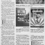 Williamston Sun Theatre 1998 02 Lansing_State_Journal_Thu__Jul_9__1998_