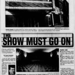 Williamston Sun Theatre 2000 01 Lansing_State_Journal_Sun__Oct_15__2000_ (1)