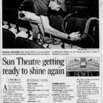 Williamston Sun Theatre 2006 01 Lansing_State_Journal_Thu__Oct_5__2006_ (1)