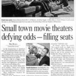 Williamston Sun Theatre 2007 Lansing_State_Journal_Fri__Dec_28__2007_