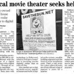 Williamston Sun Theatre 2012 02 Lansing_State_Journal_Sun__Dec_2__2012_ (2)