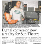 Williamston Sun Theatre 2013 01 Lansing_State_Journal_Sun__Apr_21__2013_ (1)