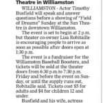 Williamston Sun Theatre 2016 01 Lansing_State_Journal_Wed__Apr_13__2016_