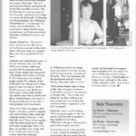 Williamston Sun Theatre Sun Business Monthly 8-2002 pg2