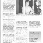 Williamston Sun Theatre Sun Business Monthly 8-2002 pg2